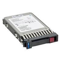 Dysk SSD dedykowany do serwera HPE  800GB 3.5'' SAS 12Gb/s 779172-B21 780434-001