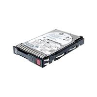Dysk twardy HDD dedykowany do serwera HP Enterprise 2.5'' 300GB 10000RPM SAS 12Gb/s 768788-001