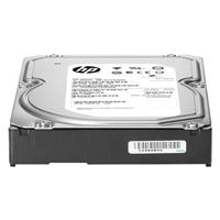 Dysk twardy HDD dedykowany do serwera HP Midline 3.5'' 1TB 7200RPM SATA 6Gb/s 861691-B21-RFB | REFURBISHED