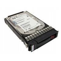Dysk twardy HDD dedykowany do serwera HP Midline 3.5'' 4TB 7200RPM SATA 6Gb/s 872772-001