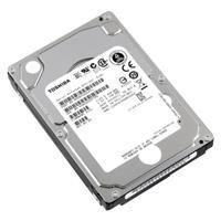 Dysk twardy TOSHIBA Enterprise 2.5'' HDD 1.8TB 10000RPM SAS 12Gb/s 128MB | AL15SEB18EQ