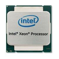 Intel Xeon Procesor E5-2430v2 dedykowany do Fujitsu (15MB Cache, 6x 2.50GHz) S26361-F3829-L250
