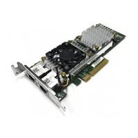 Karta Sieciowa DELL 540-BBIU-RFB 2x SFP+ PCI Express 10Gb