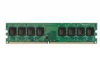 Pamięć RAM 1x 2GB Supermicro - X6DHE-XG2 DDR2 400MHz ECC REGISTERED DIMM |