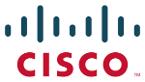 Pamięć RAM 1x 32GB Cisco UCS & DMS DDR3  1600MHz ECC LOAD REDUCED DIMM | UCS-MKIT-324RY-E