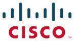 Pamięć RAM 1x 32GB Cisco UCS & DMS DDR4 2Rx4 2133MHz ECC REGISTERED DIMM | UCS-MR-1X322RV-A