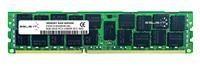 Pamięć RAM 1x 8GB ESUS IT ECC REGISTERED DDR3 2Rx8 1866MHz PC3-14900 RDIMM | ESUD31866RD8/8G