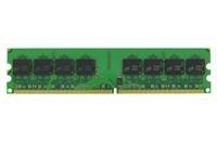 Pamięć RAM 2GB DDR2 667MHz do komputera stacjonarnego Dell Vostro 220s Slim Tower