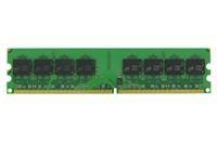 Pamięć RAM 2GB DDR2 800MHz do komputera stacjonarnego Dell XPS 630i