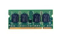 Pamięć RAM 2GB DDR2 800MHz do laptopa HP/Compaq Pavilion Notebook dv7-1090ed