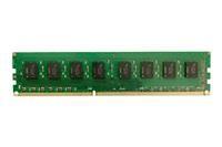 Pamięć RAM 2GB DDR3 1333MHz do komputera stacjonarnego Dell Vostro 230 Mini Tower / Slim Tower