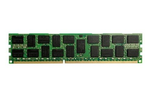 Pamięć RAM 1x 16GB HP ProLiant DL180 G6 DDR3 1333MHz ECC REGISTERED DIMM | 627812-B21