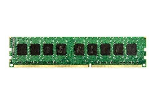 Pamięć RAM 1x 1GB Dell - PowerEdge R710 DDR3 1333MHz ECC UNBUFFERED DIMM | A2626078