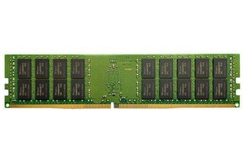 Pamięć RAM 1x 32GB Supermicro - X10DRH-I DDR4 2400MHz ECC LOAD REDUCED DIMM  