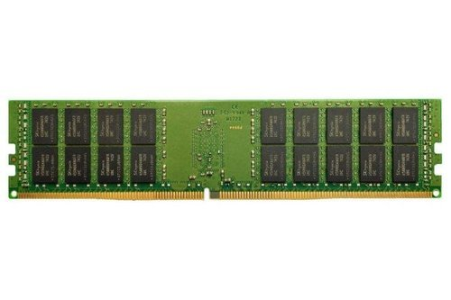 Pamięć RAM 1x 4GB HP - ProLiant ML150 G9 DDR4 2133MHz ECC REGISTERED DIMM   803026-B21